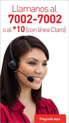1000 Images About Telefonia Celulares Y Internet En