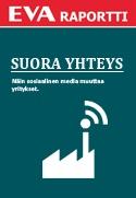 Suora yhteys - Antti Isokangas & Petteri Kankkunen