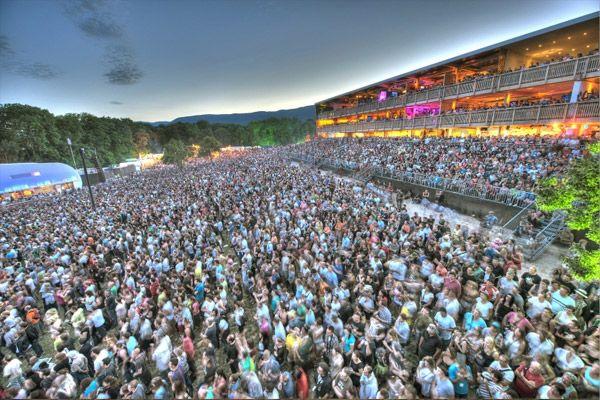 Paléo Festival, Nyon, Suisse 23.07. - 28.07.13. Billets dès CHF 69.30: http://ow.ly/knOb7