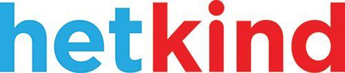 Hetkind is een platform waarop onderwijsbetrokkenen theorie en praktijkverhalen met elkaar verbinden en delen, op bijeenkomsten en online op www.hetkind.org. Een heldere visie op goed onderwijs voor alle kinderen en zeven leidende principes vormen de basis voor persoonlijke en gezamenlijke ontwikkeling.