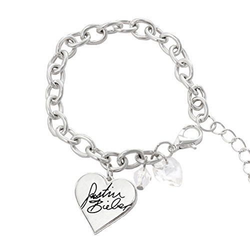 Valentine Bracelets Justin Toys : Best beauty images on pinterest toys r us motors and