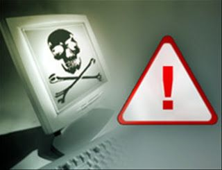 Trojan:DOS/Alureon.M removal tool can be removed with the help of Trojan:DOS/Alureon.M trojan infection.