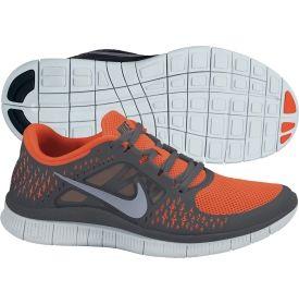 Nike Men's Free Run+ 3 Running Shoe - Dick's Sporting Goods