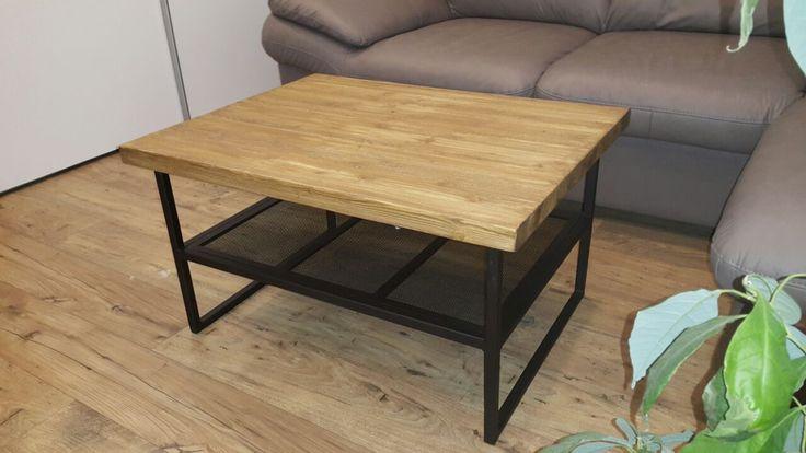 Мебельное ателье Massifs, изготовит мебель по индивидуальному проектированию.