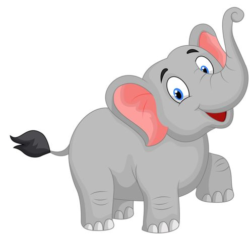 38 best elephants images on pinterest baby elephants elephants rh pinterest com