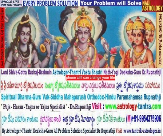 Astrologer Tantric Remedies For Modeling Fashion Films Matters Cricket Businessblocked Political Bollywood Vashikaran Blackmagic Removal Remedies Specialist