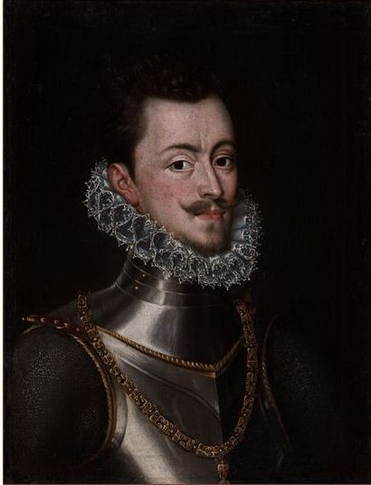 75 best images about juan de austria on pinterest miguel