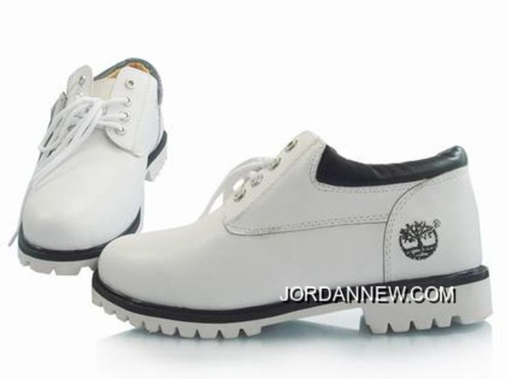 http://www.jordannew.com/cheap-timberland-men-boat-shoes-white-black-super-deals-dxdak.html CHEAP TIMBERLAND MEN BOAT SHOES WHITE BLACK SUPER DEALS DXDAK Only $101.08 , Free Shipping!
