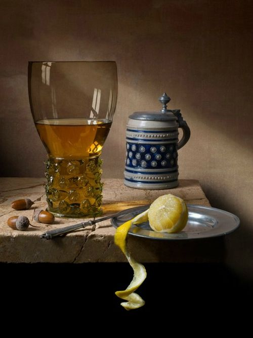 Kevin Best Still Life Photography.