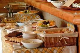 En Puerto Varas, Sur de Chile, Solace Hotel es tu mejor alternativa en hospedaje, www.SolaceHotel.cl
