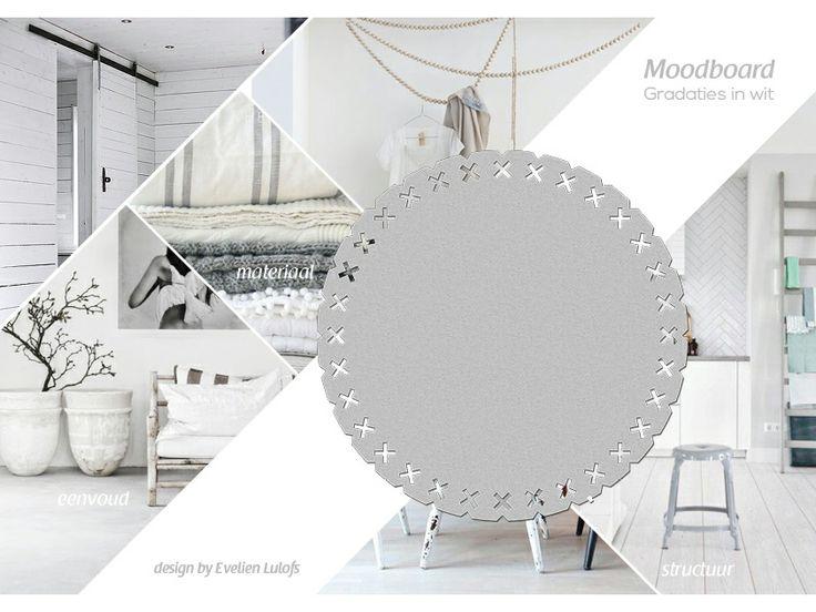Pin by evelien lulofs interieur ontwerper ruimtelijk for Interieur ontwerper