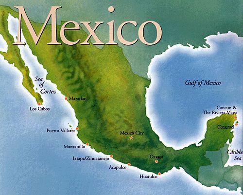 Tijdens een huwelijksreis naar Mexico kan je genieten van het strand, de prachtige cultuur, indrukwekkende bezienswaardigheden en de authentieke dorpjes. Mexico is een erg gevarieerd huwelijksreis land. De verschillende hotels en resorts in Mexico zijn erg luxe voor een scherpe prijs. Perfect voor een droom honeymoon in Mexico!