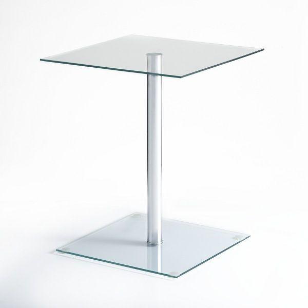 Table d'appoint - BAS PRIX DE TOUS LES JOURS! - Bouclair