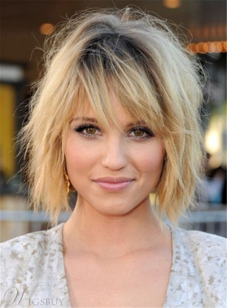 Superb 17 Best Images About Short Wigs On Pinterest Fashion Wigs 100 Hairstyle Inspiration Daily Dogsangcom