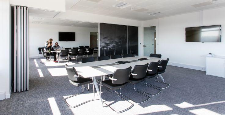 51 best Office Meeting Room design images on Pinterest   Design ...