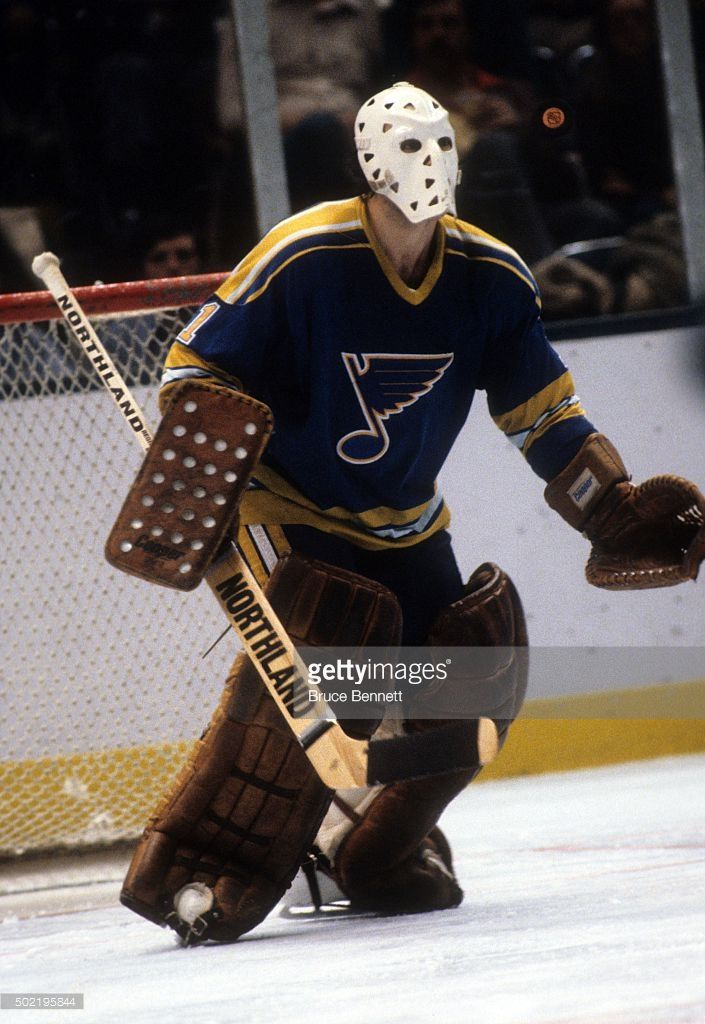 goalie-mike-liut-of-the-st-louis-blues-looks-at-the-puck-as-it-heads-picture-id502195844 (705×1024)