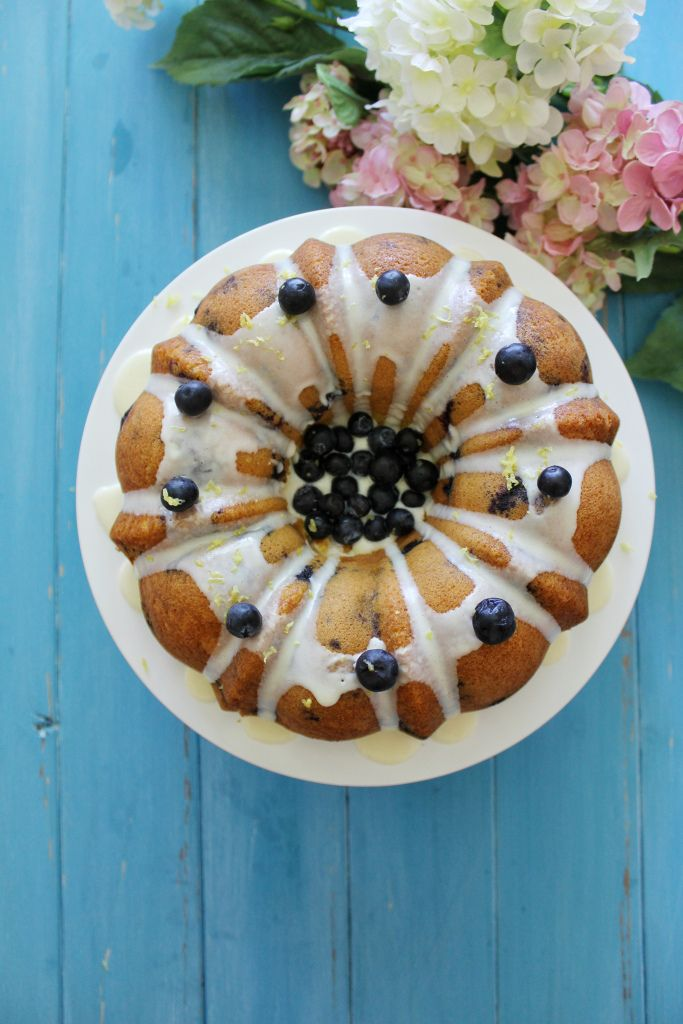 Lemon pudding cake recipe gourmet magazine