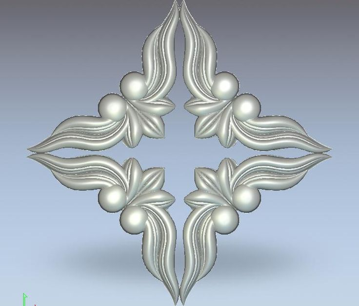Images about ideas for carving on pinterest design