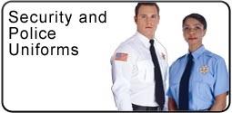 Best Buy Uniforms offers work uniforms, chef wear, dickies work shirts & pants, aprons, medical scrubs & nursing uniforms, security uniforms, hotel & restaurant uniforms, maid uniforms at discount wholesale prices >> Uniforms and Work Clothing --> www.bestbuyuniforms.com