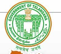 Telangana Postmatric Scholarship, Fee Reimbursement Registration Process 2015 -2016, Telangana State College Fee Reimbursement Postmatric Scholarship Fresh and renewal registration