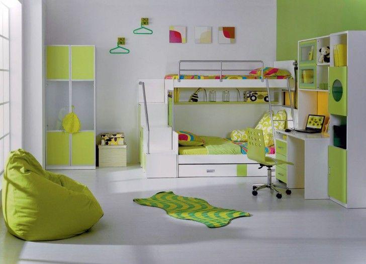 50 Cute Teenage Girl Bedroom Ideas Kids Bed Design Tween Girl Bedroom Shared Girls Bedroom