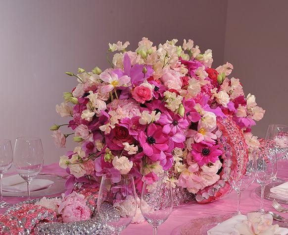 preston bailey wedding 2013 | Preston Bailey Event Ideas