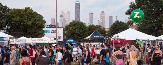 Chicago Summer Festivals 2014: Wicker Park Green Music Fest http://www.chicagonow.com/show-me-chicago/2014/06/chicago-summer-festivals-2014-wicker-park-green-music-fest/