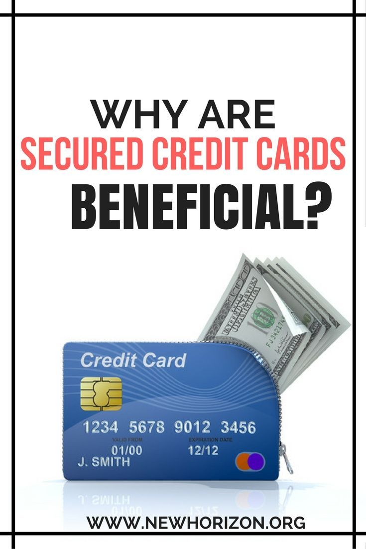 Tumblr Secure Credit Card Small Business Credit Cards Best Credit Card Offers