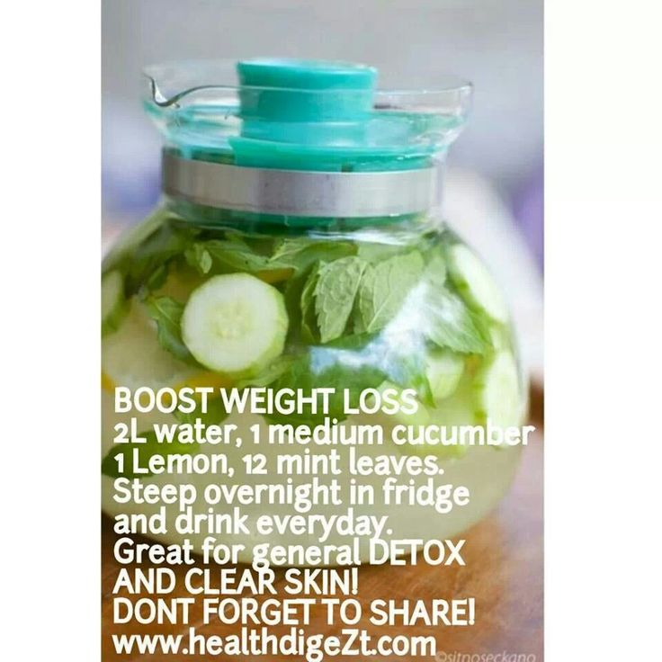 Weight loss drink Commit to be Fit Pinterest : 35ce54ea60cf30526871b8729396ba4c from pinterest.com size 736 x 736 jpeg 64kB