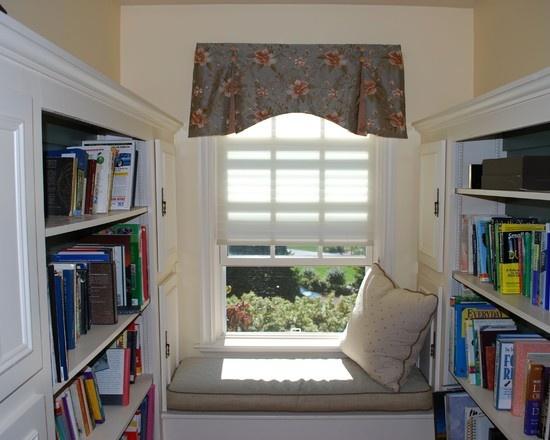 Bedroom dormers design pictures remodel decor and ideas for Dormer bedroom ideas