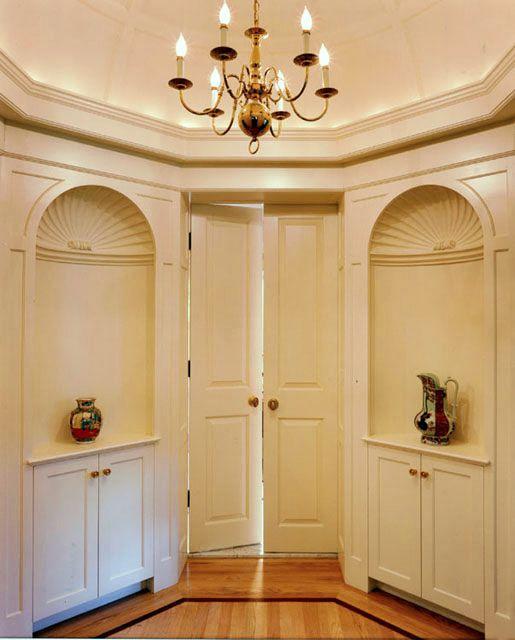 E M Rose Builders Master Bedroom Vestibule Bedrooms Pinterest Master Bedrooms Bedrooms