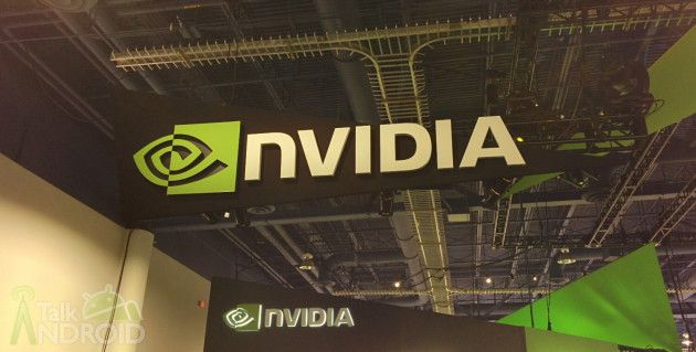 Samsung files complaint to remove NVIDIA's graphics chips from the United States - https://www.aivanet.com/2014/11/samsung-files-complaint-to-remove-nvidias-graphics-chips-from-the-united-states/