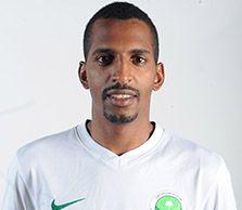 Abdullah Al Dossary