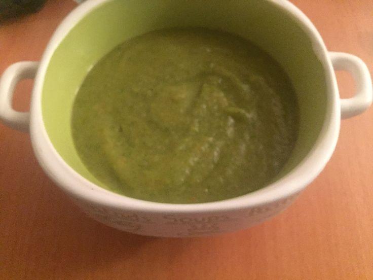 recette soupe blender philips. best soupe carotte coriandre cookun