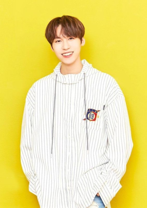 Image result for oneus keonhee