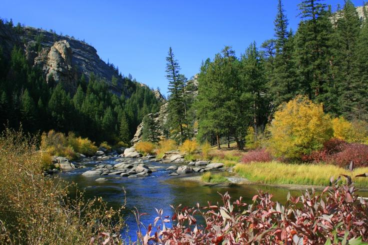 11 Mile Canyon Colorado: Maegan Ater, Miles Canyon, Eleven Miles, Canyon Colorado, 11 Miles, Miles Reservoir, Colorado Spring, Colorado Photographers, Reservoir Colorado