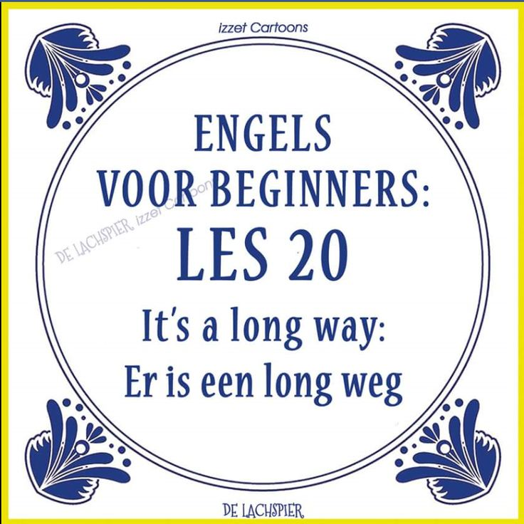 Translation of the Dutch explanation: There is a lung gone