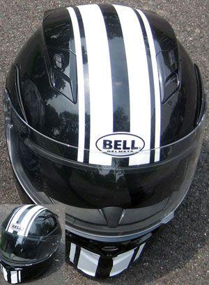 Motorcycle Helmet Decals Best Helmet - Motorcycle helmet decals stickers
