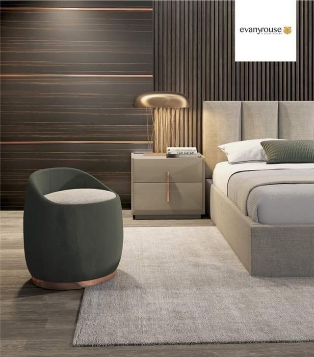 Have You Ever Think The Hundreds Of Details That Each Bedroom Hotel Can Have Get Inspired On Pullcast Eu Modern Bedroom Furniture Contemporary Bedroom Hotel Bedroom Design