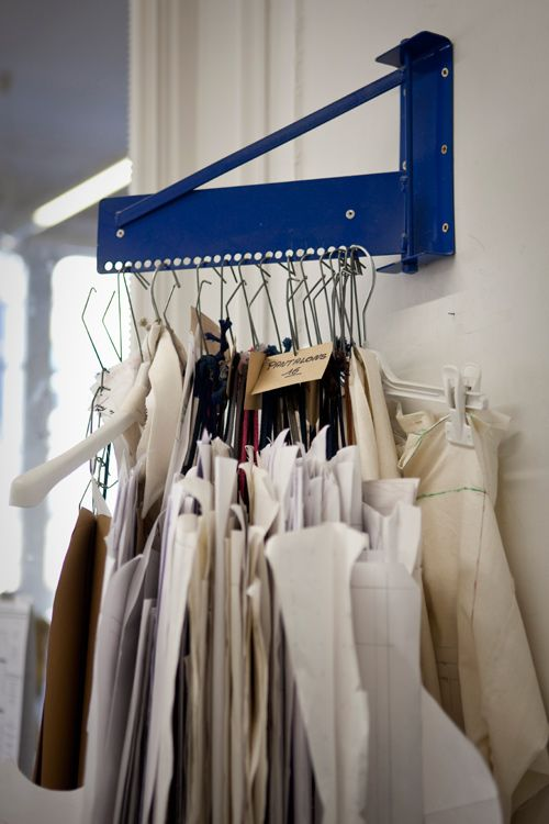 Atelier haute couture, sewing, Fashion atelier, fashion making, cacharel