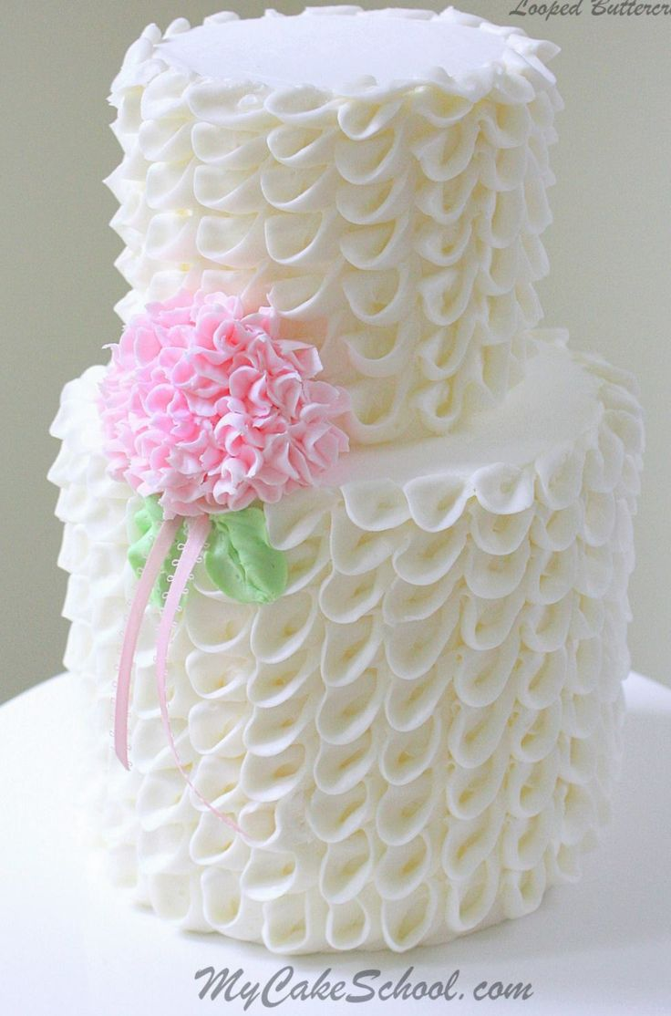 Air force cake decorations home furniture decors creating the - Lacy Cake Decorating With Buttercream