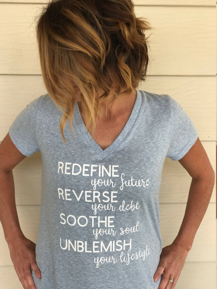 Redefine Your Future, Rodan+Fields, Rodan and Fields Regimen, R+F, Redefine, Reverse, Soothe, Unblemish by GwennieBeeBoutique on Etsy https://www.etsy.com/listing/524702720/redefine-your-future-rodanfields-rodan