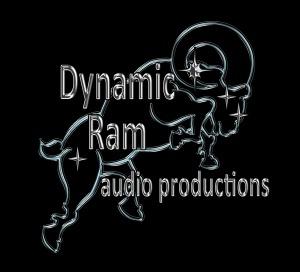 the dynamic ram 7-30-12