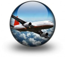 Flying Tips For International Flights - this blog has some great pointers that I wouldn't have thought of even though I fly internationally so often. Will have to remember for next week. 3 day business trip to turn around for an international flight...going to need to be prepared.