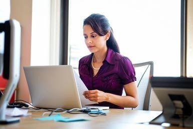 Same Day Loans Bad Credit- Ideal Funds For Poor Creditor To Meet Vital Monetary Needs