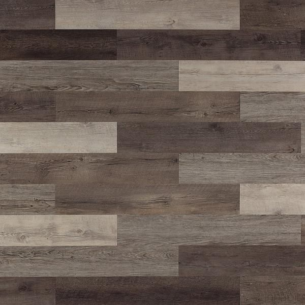 Planks™, wood paneling from Inhabit®, are wide plank peel & stick wood look wall planks that add the warmth and texture of wood to any room. Available in an array of wood finishes, Planks install in just a few simple steps. Peel. Stick. Wow. With looks ranging from a pallet wall to a reclaimed wood wall and from weathered wood to a mid-century modern walnut finish, Planks are sure to hit on a design-aesthetic that works in your space. Planks feature realistic color, grain and texture ...