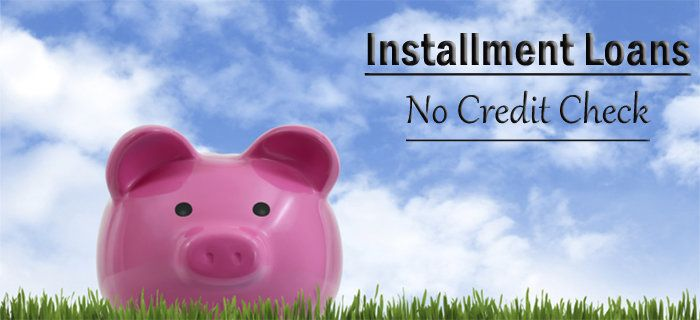 Installment Loans Online Installment Loans A Href Http Www Loanland Us Services Installment Loans I Installment Loans Credit Check Loans For Bad Credit