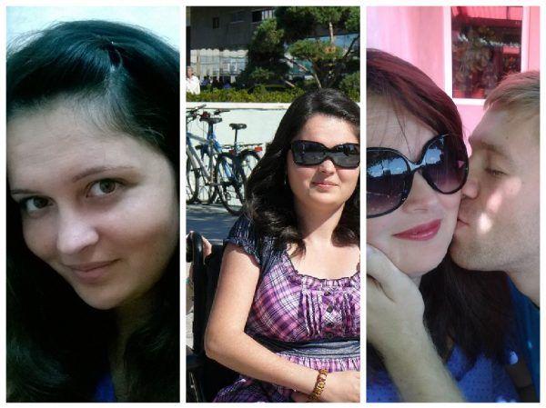 ROMÂNIA SFÂȘIATĂ De ce a murit Bianca Cimpoi, tânăra gravidă plimbată între patru spitale, din două judeţe :http://www.informatorulbt.ro/romania-sfasiata-de-ce-murit-bianca-cimpoi-tanara-gravida-plimbata-intre-patru-spitale-din-doua-judete/