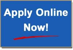 For any emergency cash need it, you must go for 15 minutes payday loans and cash obtain by hassle free at same day with online apply now.