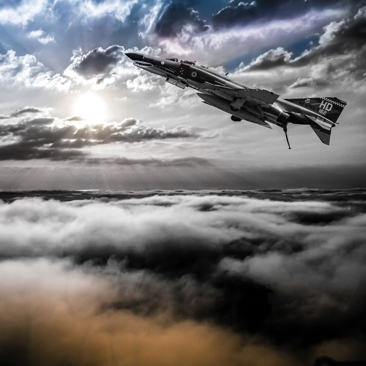 81 Best Images About F4 Phantom On Pinterest